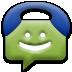 SUI_SMS_Widget